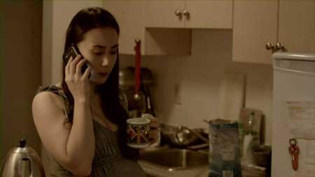 Collar-2014-movie-Ryan-Nicholson-(1)