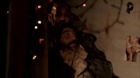Collar-2014-movie-Ryan-Nicholson-(3)