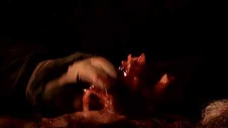 Collar-2014-movie-Ryan-Nicholson-(4)