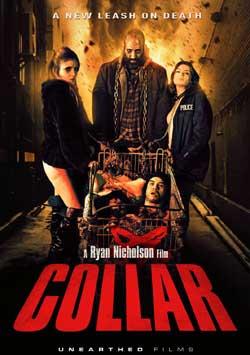 Collar-2014-movie-Ryan-Nicholson-(8)