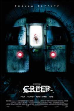Creep-2004-movie-Christopher-Smith-(1)