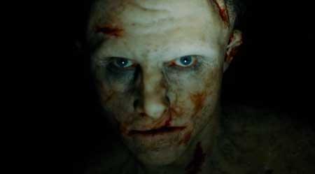 Creep-2004-movie-Christopher-Smith-(9)