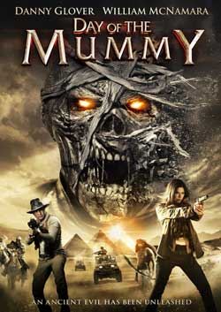 Day-of-the-Mummy-2014-movie-Johnny-Tabor-(6)