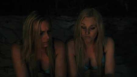 Die-Die-Delta-PI--2013-movie-Sean-Donohue-(5)