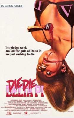 Die-Die-Delta-PI--2013-movie-Sean-Donohue-(7)