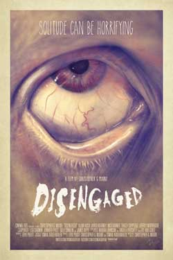 Disengaged-short-film-2014-Christopher-G.-Moore-(2)