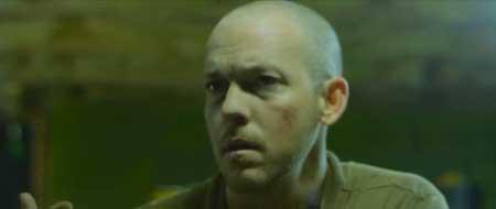 Entity-movie-The-Darkening-Mike-Yurinko-(1)