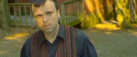 Entity-movie-The-Darkening-Mike-Yurinko-(3)