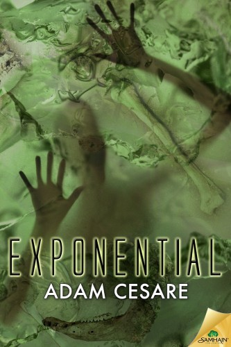 Exponential-book