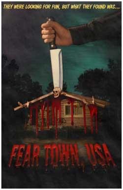 Fear-Town-USA-movie-(6)