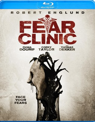 Fear-clinic-bluray-art