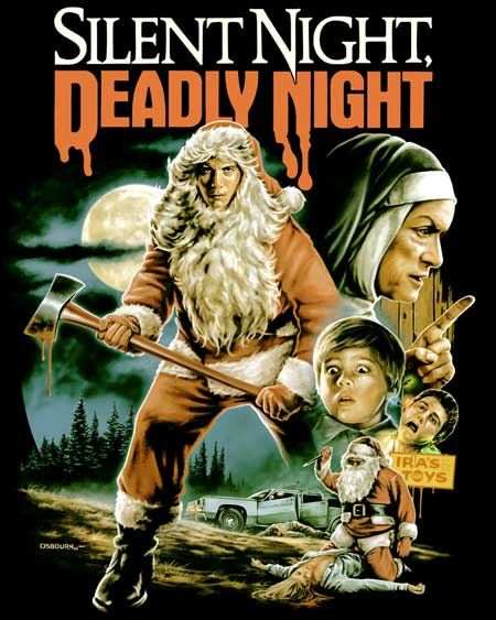 Frightrags-Silent-night-deadly-night-(1)