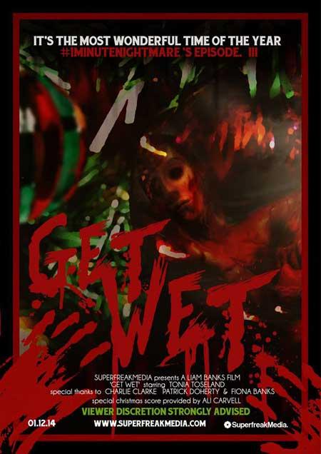 GET-WET-poster