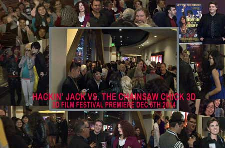 Hackin-Jack-vs-the-Chainsaw-Chick-3D-(1)
