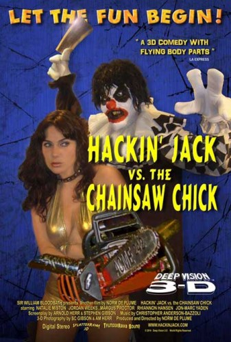 Hackin-Jack-vs-the-Chainsaw-Chick-3D-(3)