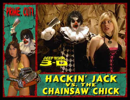Hackin-Jack-vs-the-Chainsaw-Chick-3D-(4)