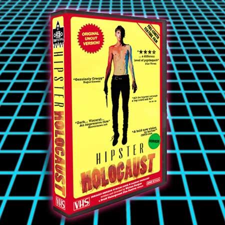Hipster-Holocaust-(2)