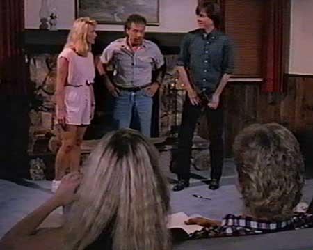Hollywood's-New-Blood-1988-movie-James-Shyman.-(1)