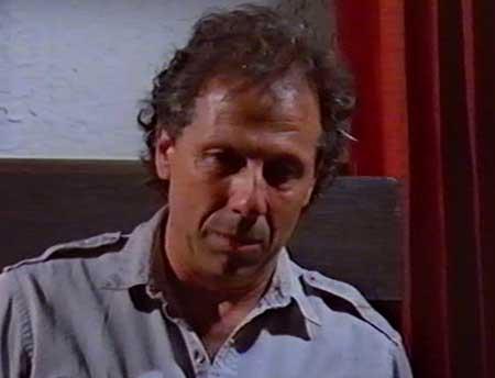 Hollywood's-New-Blood-1988-movie-James-Shyman.-(2)
