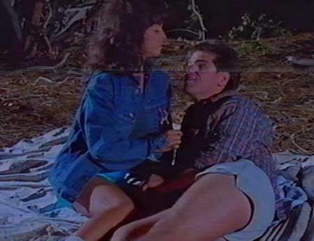 Hollywood's-New-Blood-1988-movie-James-Shyman.-(3)
