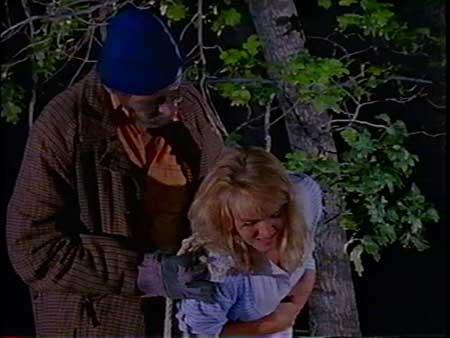 Hollywood's-New-Blood-1988-movie-James-Shyman.-(4)