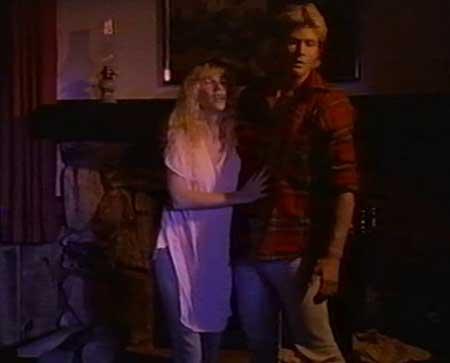 Hollywood's-New-Blood-1988-movie-James-Shyman.-(6)