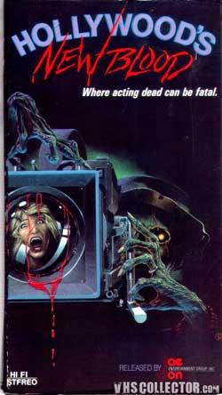 Hollywood's-New-Blood-1988-movie-James-Shyman.-(7)