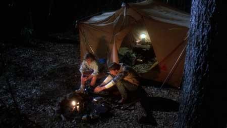 Hollywood's-New-Blood-1988-movie-James-Shyman.-(8)