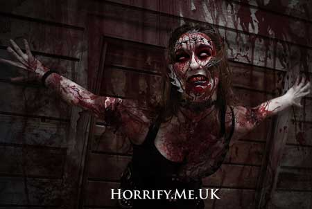 Horrify-Me-Studio-(1)