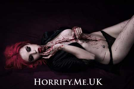 Horrify-Me-Studio-(6)