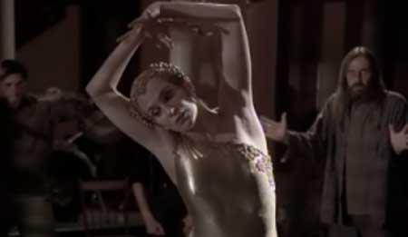 Hysteria-1997-movie-Amanda-Plummer-Rene-Daalder-(2)
