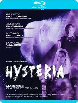 Hysteria-1997-movie-Amanda-Plummer-Rene-Daalder-(3)