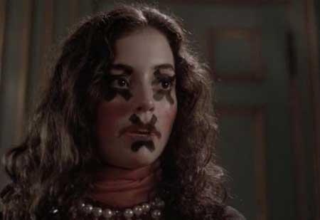 Hysteria-1997-movie-Amanda-Plummer-Rene-Daalder-(4)