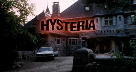 Hysteria-1997-movie-Amanda-Plummer-Rene-Daalder-(7)