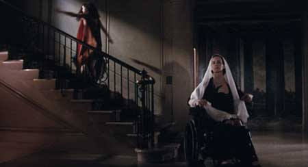 Hysteria-1997-movie-Amanda-Plummer-Rene-Daalder-(8)