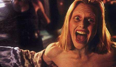 Hysteria-1997-movie-Amanda-Plummer-Rene-Daalder-(9)
