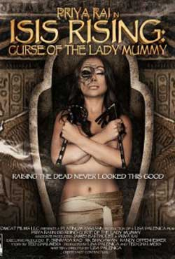 Isis-Rising-Curse-of-the-Lady-Mummy-movie-2013-Lisa-Palenica-(3)