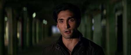 Jinn-2014-movie-Ajmal-Zaheer-Ahmad-(2)