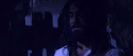 Jinn-2014-movie-Ajmal-Zaheer-Ahmad-(6)