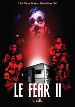 Le-Fear-II-Le-Sequel-2015-movie-Carlos-Revalos-(1)