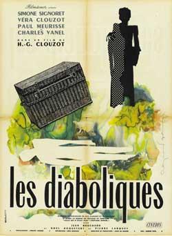 Les-Diaboliques-Diabolique-1955-movie-H.G.-Clouzot-(1)
