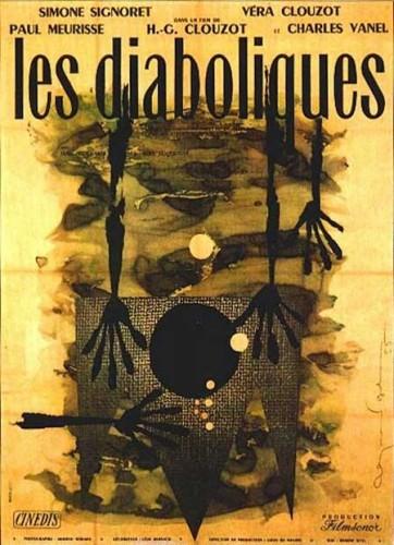 Les-Diaboliques-Diabolique-1955-movie-H.G.-Clouzot-(3)