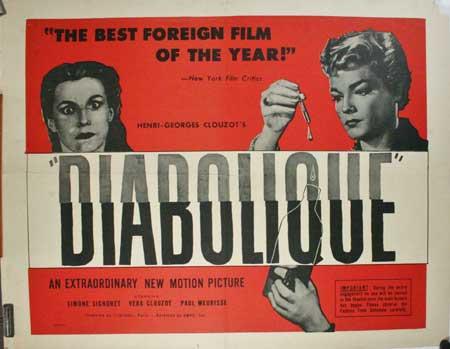 Les-Diaboliques-Diabolique-1955-movie-H.G.-Clouzot-(4)