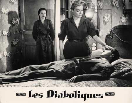 Les-Diaboliques-Diabolique-1955-movie-H.G.-Clouzot-(5)