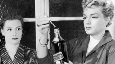 Les-Diaboliques-Diabolique-1955-movie-H.G.-Clouzot-(6)