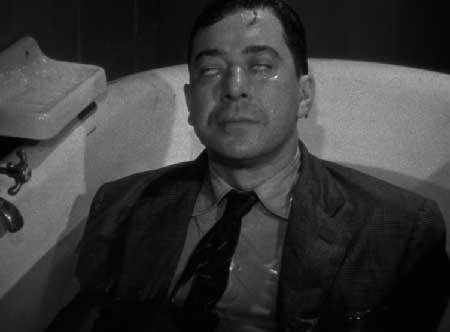 Les-Diaboliques-Diabolique-1955-movie-H.G.-Clouzot-(7)