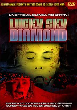 Lucky-Sky-Diamond-1990-movie-Izô-Hashimoto-(8)