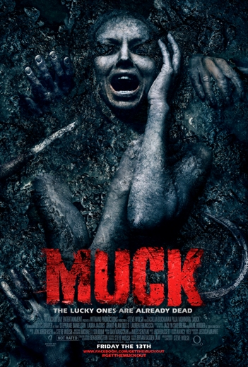 MUCK-DVD-cover