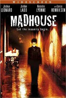 Madhouse-2004-movie-William-Butler-(1)