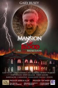 Mansion-of-Blood-Gary-Busey